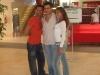 normal_salsa_que_te_pasa_congress_2008_079