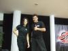 salsa_que_te_pasa_congress_2008_006