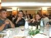 salsa_que_te_pasa_congress_2008_059