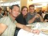 salsa_que_te_pasa_congress_2008_060