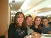 salsa_que_te_pasa_congress_2008_061