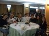 salsa_que_te_pasa_congress_2008_067