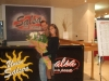 salsa_que_te_pasa_congress_2008_070