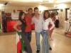 salsa_que_te_pasa_congress_2008_072