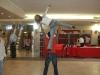 salsa_que_te_pasa_congress_2008_076