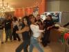 salsa_que_te_pasa_congress_2008_077