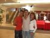 salsa_que_te_pasa_congress_2008_078