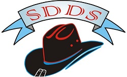 logo sdds