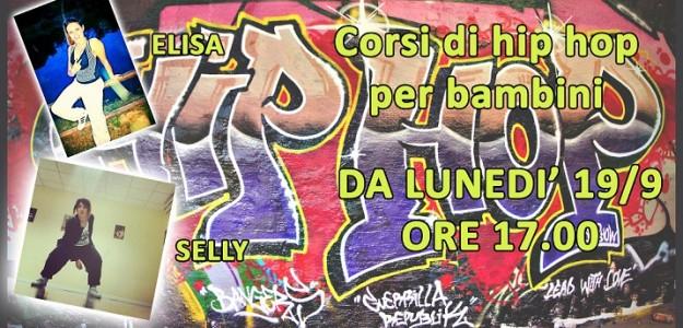 hip hop(1)