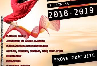 volantino-sett-2018-ridim