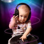 NUOVO CORSO DI HIP HOP BABY-DANCE