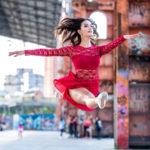 Danza Classica Ivrea