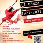 Riapertura segreteria Biella lunedì 30 Agosto