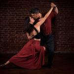 Tango e Vals-Milonga Ivrea