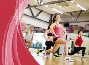 Dance Fitness Ivrea